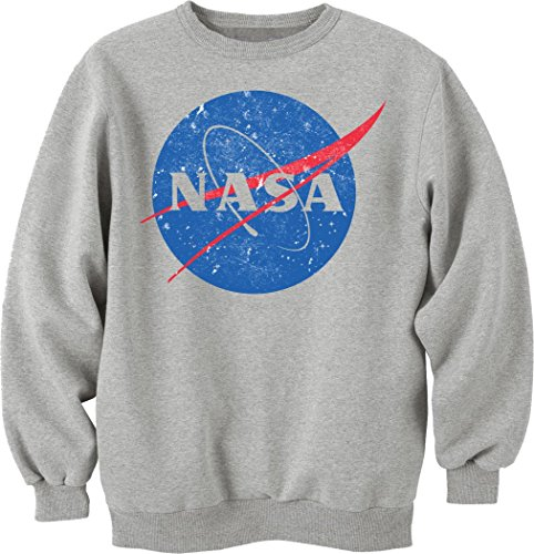 nasa-vintage-logo-sweatshirt-unisex-medium