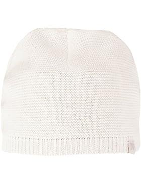 Noppies Unisex - Baby Mütze U Hat Knit Rosita