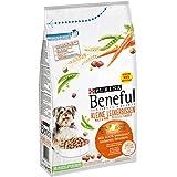 Purina Beneful Hundetrockenfutte