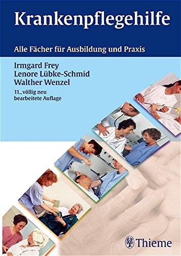 krankenpflegehilfe-alle-facher-fur-ausbildung-und-praxis