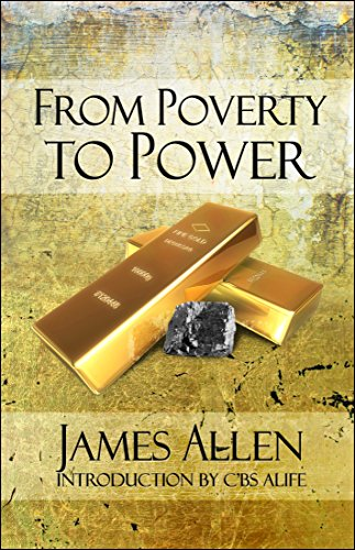 from-poverty-to-power-annotated-english-edition