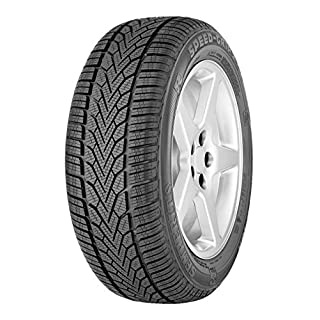 Semperit SPEED-GRIP 2 - 205/55 R16 91H - E/C/70 - Winterreifen (PKW)