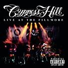 Live At The Fillmore [Explicit]