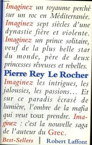 """<a href=""""/node/2233"""">Le Rocher</a>"""