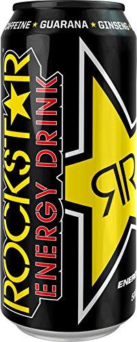 rockstar-original-cans-500-ml-x-12