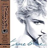 True Blue (Super Club Mix) [Vinilo]