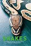 Snakes price comparison at Flipkart, Amazon, Crossword, Uread, Bookadda, Landmark, Homeshop18