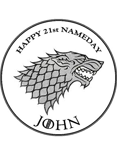 game-of-thrones-cake-topper-75-inch-round-icing-personalized-cake-topper
