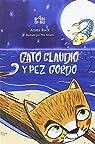 Gato Claudio y Pez Gordo par Rock