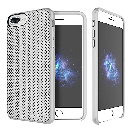 prodigee-breeze-case-for-apple-iphone-7-plus-silver