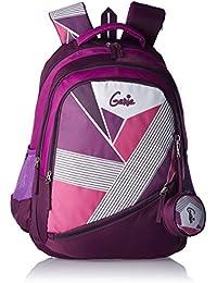 752dc1279e Purple School Bags  Buy Purple School Bags online at best prices in ...