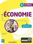Economie 1ere STMG �l�ve