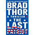 The Last Patriot: A Thriller (The Scot Harvath Series Book 7) (English Edition)