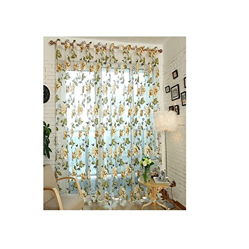 the-pastoral-landscape-peony-flower-window-curtain-curtain-curtain-flower-flower-birds-twitter-and-f