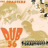 Dub 56 & Live in l.a. -