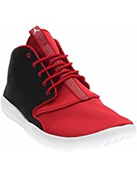 Jordan 881453 601 - Zapatillas para Hombre Rojo Size: 44.5