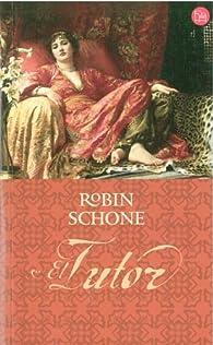 Tutor, el ) par Robin Schone