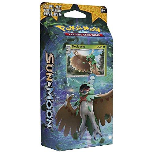 pokemon-sun-moon-theme-deck-pack-forest-shadow