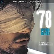 '78 Vai piano ma vinci (Original Motion Picture Soundtrack)
