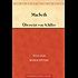 Macbeth. (Übersetzung von Friedrich Schiller)