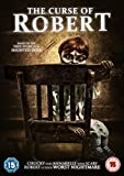 The Curse of Robert the Doll [DVD]