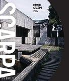 Carlo Scarpa. Ediz. inglese