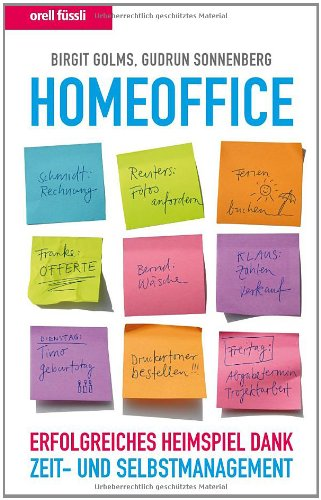 Homeoffice le meilleur prix dans Amazon SaveMoney.es