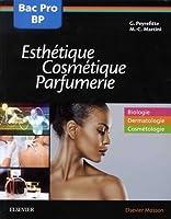 Ce manuel, dirigé par Gérard Peyrefitte, permet aux candidats du brevet professionnel et du bac professionnel esthétique, cosmétique, parfumerie de préparer au mieux ces deux certifications. Il prend en compte les nouveaux programmes de ces formation...