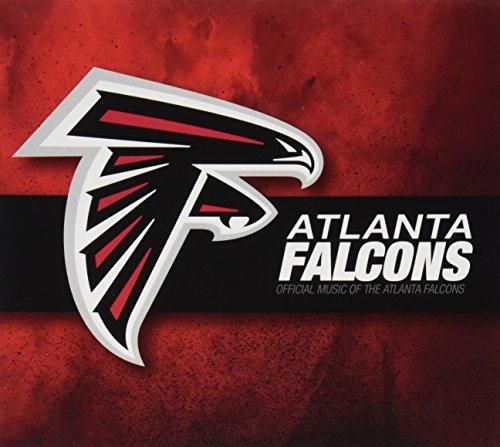 Preisvergleich Produktbild Atlanta Falcons