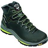 Grisport Wander-Trekking 600414