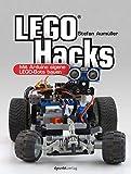 LEGO® Hacks: Mit Arduino eigene LEGO-Bots bauen