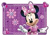 p:os 68826 Disney Minnie Mouse Platzset, 42 x 29 cm