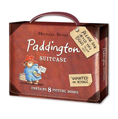 paddington-suitcase-eight-book-set-paddington-bear-by-michael-bond-2-apr-2007-paperback