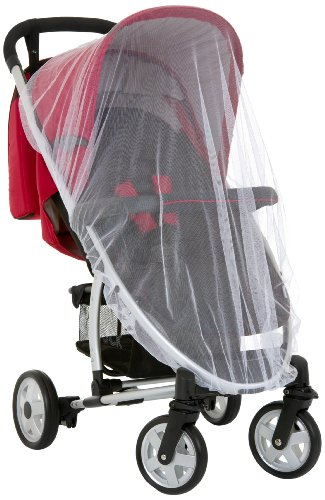 Hauck-Protect-Me-Mosquito-Net