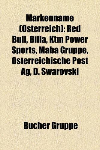 markenname-sterreich-red-bull-billa-ktm-power-sports-maba-gruppe-sterreichische-post-ag-d-swarovski-