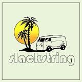 Songtexte von Slackstring - Slackstring