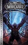 World of Warcraft - Crimes de guerre par Golden