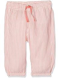 TOM TAILOR Kids Baby-Mädchen Hose Striped Summer Pants