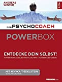 Der Psychocoach: Power-Box (Amazon.de)
