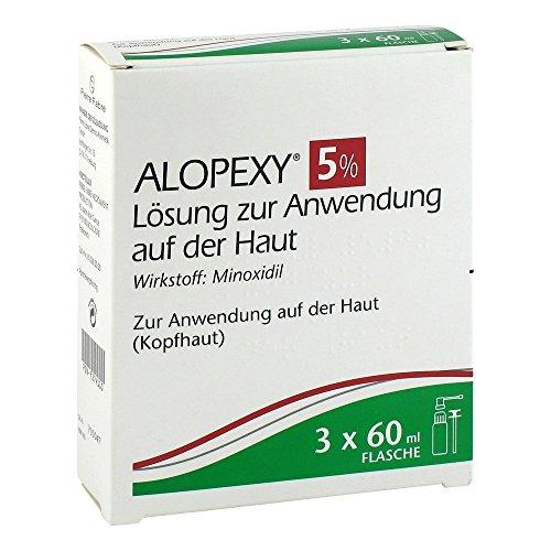 alopexy-5-lsung-zur-anwendung-auf-der-haut-180-ml-lsung