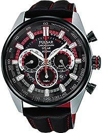 PULSAR ACTIVE relojes hombre PX5011X1
