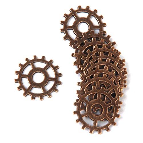 estilo-vintage-de-punk-steampunk-las-ruedas-de-engranajes-antiguos-colgante-10pcs-bricolaje
