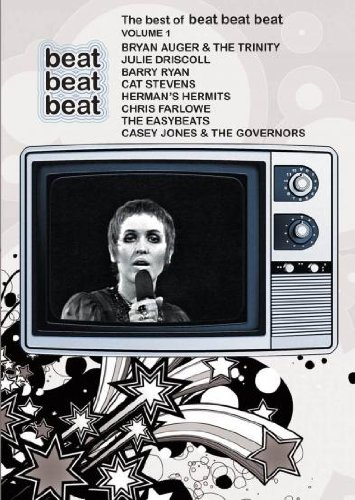 The Best Of Beat Beat Beat Vol. 1