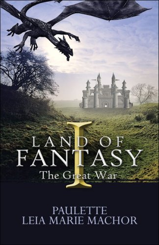 Land of Fantasy I