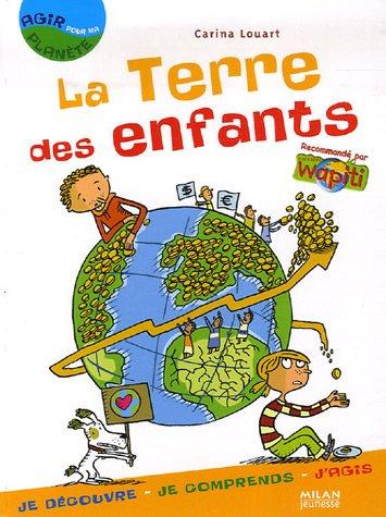 La Terre des enfants