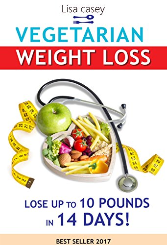 Effective vegetarian weight diet most loss