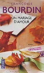 Amazon.fr: Françoise Bourdin: Livres, Biographie, écrits