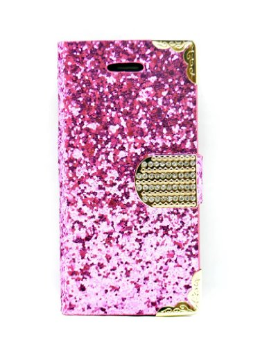 iphone-5-5s-pu-leder-geldborse-geldbeutel-bank-kredit-karte-slots-karten-geld-2-displayschutzfolien