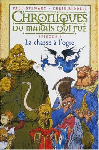 "<a href=""/node/13857"">La chasse à l'ogre</a>"