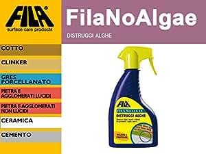 Fila Noalgae 500 Ml.